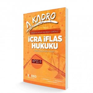 CSXQRVPUVT108201913543_icra-iflas-hukuku