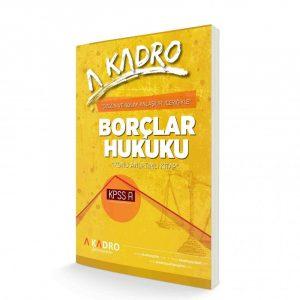 DEBXEEUFFH1082019135512_borclar-hukuku