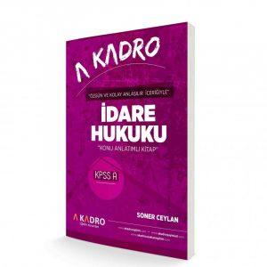 LXWHPGQQEI108201913558_idare-hukuku