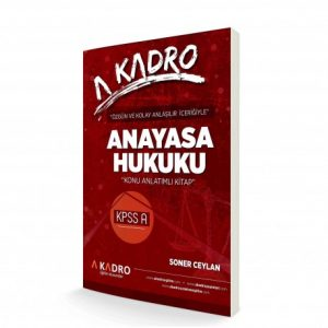 OEDQFVLTSY108201913339_anayasa-hukuku