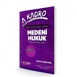 QXUXFPCRAO1082019131157_medeni-hukuk