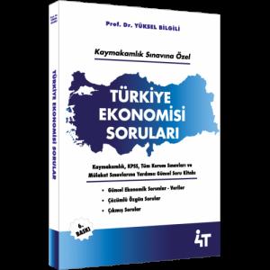 TÜRKİYE EKONOMİSİ (3)-500x500