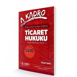 TVGTGEOUMO1082019135657_ticaret-hukuku