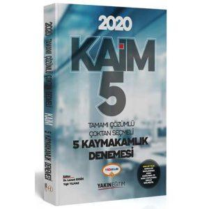 yediiklim-yayinlari-2020-kaim-kaymakamlik-tamami-cozumlu-5-deneme-33659-29-B