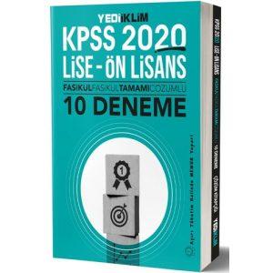 yediiklim-yayinlari-kpss-2020-li_9381_1