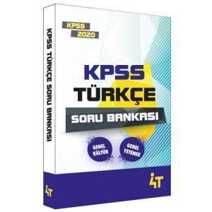 4t-turkce-soru
