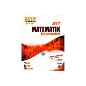 ayt-matematik-15-x-40-denemeleri-karaagac-yayinlari_C2L1_b