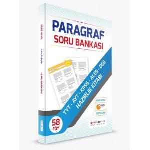 farkli-sistem-yayinlari-paragraf-soru-bankasi-870-75-B