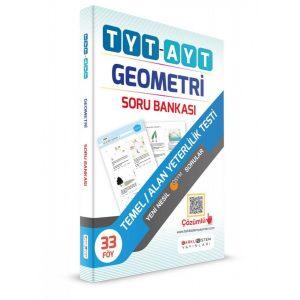 farkli-sistem-yayinlari-tyt-ayt-geometri-soru-bankasi-871-75-B