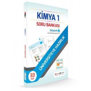 farkli-sistem-yayinlari-tyt-kimya-1-soru-bankasi-12895-11-B