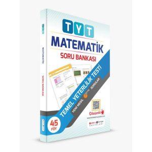 farkli-sistem-yayinlari-tyt-matematik-soru-bankasi-869-75-B