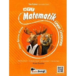 kafa-dengi-yayinlari-ayt-matematik-temel-ve-orta-duzey-soru-bankasi-123943-12-B