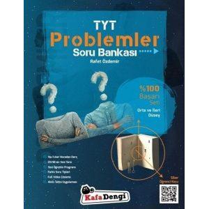 kafa-dengi-yayinlari-tyt-problemler-orta-ve-ileri-duzey-soru-bankasi-125603-12-B