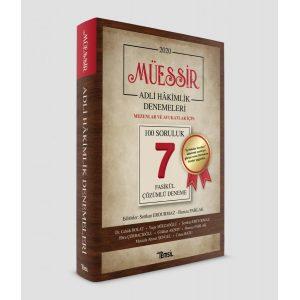 muessirdeneme-adli3d-1572884034