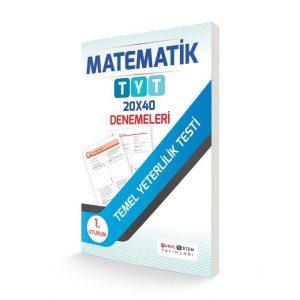 tyt-1-oturum-matematik-20x40-denemeleri-farkli-sistem-yayinlari-23856-jpg