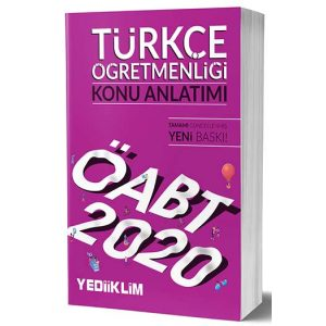 yediiklim-oabt-turkce-konu