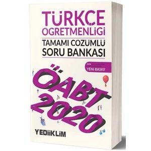 yediiklim-oabt-turkce-soru
