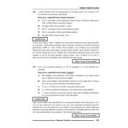 KPSS HUKUK SORU BANKASI – 8-1