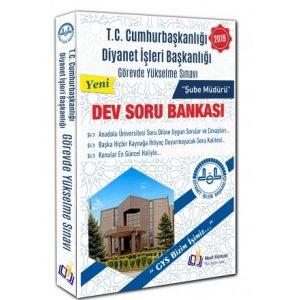 UBE DEV SORU-600x447