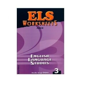 els-worksheets-junior-nesibe-sevgi-ondes5cc55ec6261fed132450490032907e8f