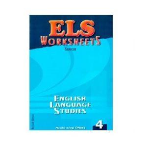 els-worksheets-senior-nesibe-sevgi-ondesb7385914093ff3f89e9ebe4e9ae1f0b2