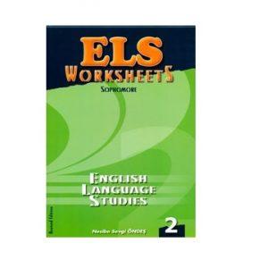 els-worksheets-sophomore-nesibe-sevgi-ondes6177e8e8828c4df9ba91e2c99102bb8b