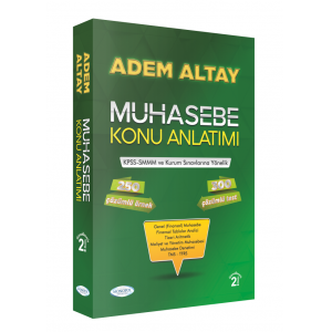 ADEM ALTAY KONU ANLATIM_3D