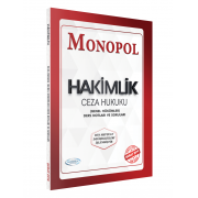 CEZA HUKUKU (GENEL H+£K+£MLER)