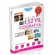 Son-52-Yil-YGS-LYS-Cografya-Soru_22857_1