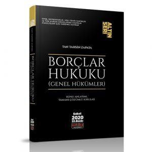 borclar-hukuku-genel-hukumler-ko_96_1