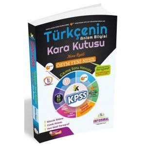 kpss-turk1-cilt-mkus-1575289391