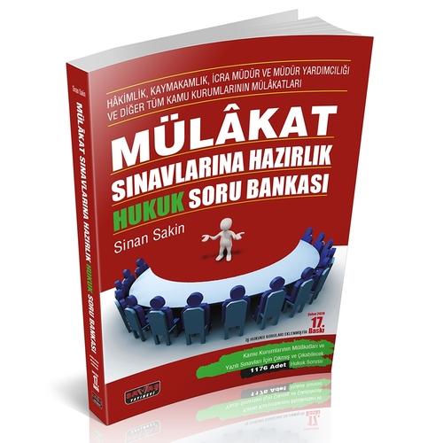 mulakat-sinavlarina-hazirlik-huk_1328_1