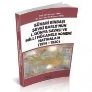 suvari-binbasi-sevki-basloe28099_51044_1