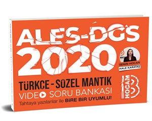 2020-ales-dgs-turkce-sozel-mantik-video--cf28