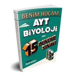 2020-ayt-biyoloji-15-deneme-sinavi-benim-d878