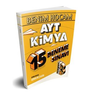 2020-ayt-kimya-15-deneme-sinavi-benim-ho-5bab