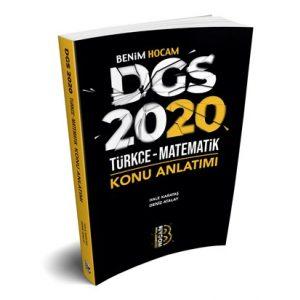 2020-dgs-konu-anlatimi-benim-hocam-yayin-645b