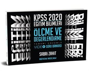 2020-egitim-bilimleri-olcme-ve-degerlend-ce24
