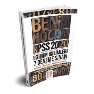 2020-kpss-egitim-bilimleri-cozumlu-7-fas-3176
