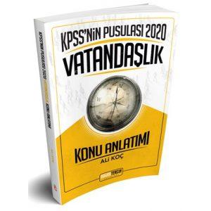 2020-kpssnin-pusulasi-anayasa-konu-anlat-5544