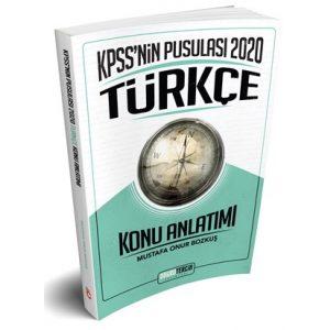 2020-kpssnin-pusulasi-turkce-konu-anlati-7bd9