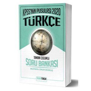 2020-kpssnin-pusulasi-turkce-soru-bankas-52ac