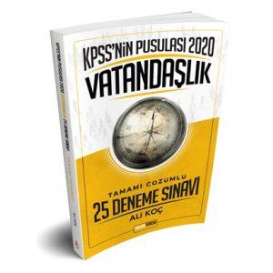 2020-kpssnin-pusulasi-vatandaslik-25-den-c112