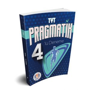 2020-tyt-pragmatik-konu-analizli-4lu-den-2dde