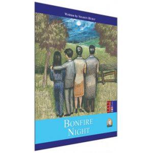 Bonfire-Night-Easy-Starters-Baslangic-Seviyesi-Ingilizce-Hikayeler_1