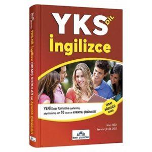 Irem-Yayincilik-YKS-Dil-Ingilizce-Son-10-4b00