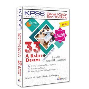 KPSS 33A