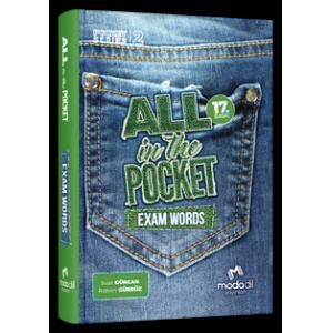 exam-words-pocket