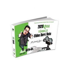 hocawebde-2020-kpss-turkce-video-ders-no-9768