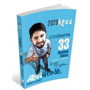 hocawebde-yayinlari-2020-kpss-cografya-3-0a82